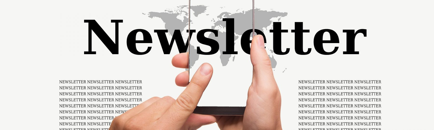 CHECK OUT THE WRITER'S JOB NEWSLETTER FOR PAID WRITING GIGS AND MORE